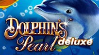 DolphinsPearlDeluxe