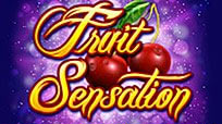 FruitSensation